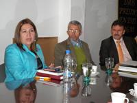 Por negligencia administrativa ediles de Soacha no viajan al 'Encuentro Nacional de Cartagena'