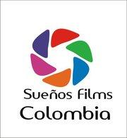 """Lanzamiento del Diplomado: """"Creación Audiovisual – Escuela de Cine y Video Comunitario"""""""