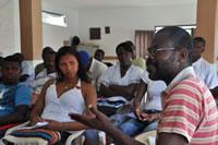 Icetex abre convocatoria de estudios para población afrodescendiente