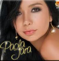 Paola Jara compartirá con sus fans de Soacha