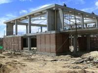 En septiembre sería entregada la Ciudadela Educativa de El Altico