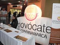 Los mejores productos artesanales de Cundinamarca se escogerán este jueves