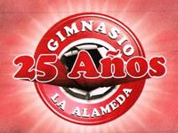 Gran encuentro entre alumnos y ex alumnos del Gimnasio La Alameda