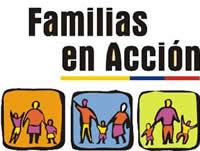 Esta semana el pago de Familias en Acción es para quienes no posean tarjeta