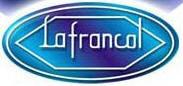 Lafrancol apoya la investigación médica universitaria