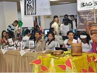 Feria  empresarial y de servicios este sábado en Soacha