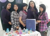 Ideas de negocio y generación de empleo desde los jóvenes de Soacha