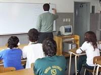 350 docentes entrarán a fortalecer la planta de personal en Cundinamarca