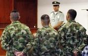 El próximo 15 de julio se conocerá la condena contra militares responsables en las Ejecuciones Extrajudiciales de Soacha