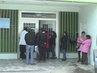 El Hospital Mario Gaitán Yanguas requiere con urgencia de una nueva Infraestructura