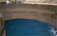 EAAAM puso en operación nuevo pozo profundo