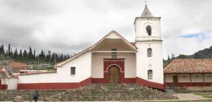 iglesia-sutatausa
