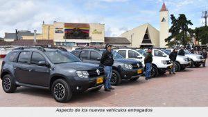 vehículos-para-seguridad-soacha