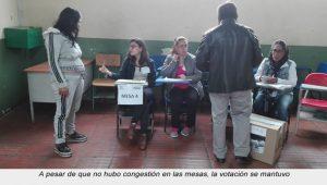 votación-Soacha