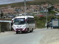 Ciudadela Sucre: A la sombra del descuido y el abandono administrativo