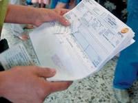 Soacha es uno de los municipios que más reclamaciones hace en materia de Servicios Públicos domiciliarios
