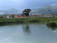 Este jueves, reunión de seguimiento de la 'Agenda Ciudadana por la Recuperación del Río Bogotá'