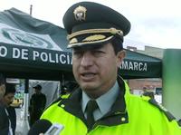 Primer balance de la aplicación de la 'Ley de Seguridad Ciudadana' en Soacha