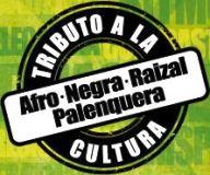 Tributo a la Cultura afro, negra, raizal y palenquera