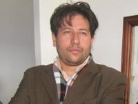 Foros de discusión sobre problemáticas deben ser una política pública en Soacha, dice Fernando Escobar