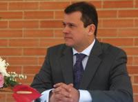 Secretario de Educación desmiente al Personero y lo acusa por Conflicto de Intereses