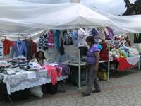 Unidades Productivas e innovación durante la Feria Empresarial y Juvenil 'Emprende tus Sueños'