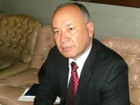Manuel Guillermo Suescún  apoya a Fernando Ramírez