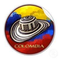 Colombia al parque celebra 10 años