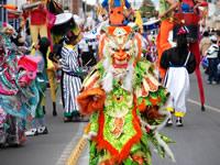 Corporación Cultural FAHRENHEIT 451 otorga apoyo económico a grupos  teatrales