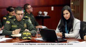 Consejo+de+seguridad+cundinamarca