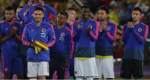 despedida-selección-Colombia