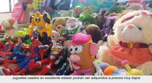 Feria-aldeas-soacha