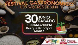 Festival-gastronómico-Sibaté
