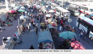 Puente-peatonal-San_Mateo-Soacha