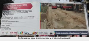 valla-rehabilitación-avenida-30-Soacha