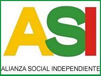 ASI adhiere oficialmente a la campaña de Juan Carlos Nemocón