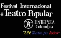Se alistan las tablas de Entepola Colombia 2011