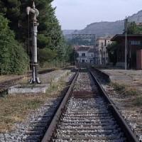 La 'terapia del tren' cautiva a  indonesios enfermos