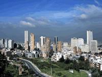 Bogotá cumple 473 años de historia