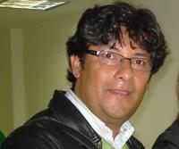 Alejandro López: Cultura Ciudadana y Educación para los cundinamarqueses