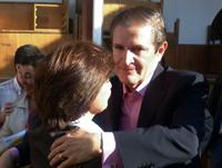 Por tercera vez Jorge Ramírez aspira a la Alcaldía de Soacha