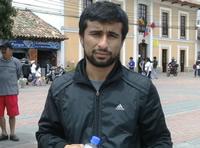 Sin resultados investigación de agresión policial a un joven de Compartir