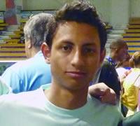 Joven de Cajicá viaja a Jamaica y se certifica como juez internacional de Badminton
