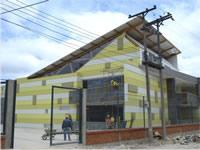 Sena amplia oferta educativa para último trimestre del año