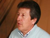 Cambio Radical solicita anular inscripción de  Fernando Ramírez como candidato a la alcaldía de Soacha