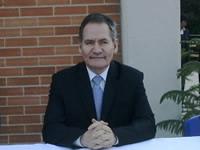 José Ernesto Martínez se mantiene como Alcalde Municipal de Soacha