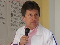 'La decisión de Galán es un complot que hay desde Bogotá para hacerle daño a la política local'