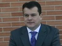 """""""La Institución Educativa Las Villas es prioridad para esta administración"""""""