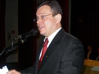 Comenzó el VIII Foro Educativo Municipal 'Ciencia, Pedagogía e Innovación 2011'