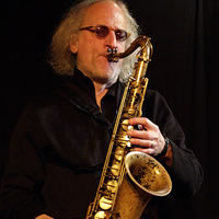 23 Festival Internacional de Jazz